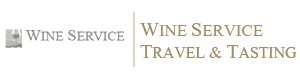 Wine Service Travel & Tasting